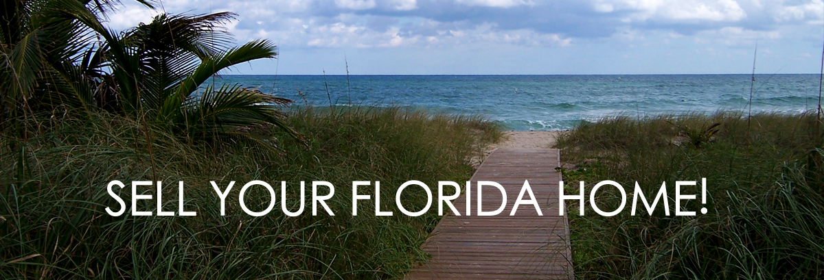 BBAH-sell-your-florida-home