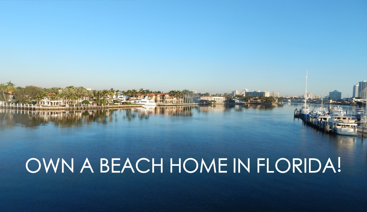 Best place to buy a house in florida 28 images best for Best place to move in florida